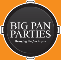 Big Pan Parties